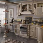 svill_kitchens_04